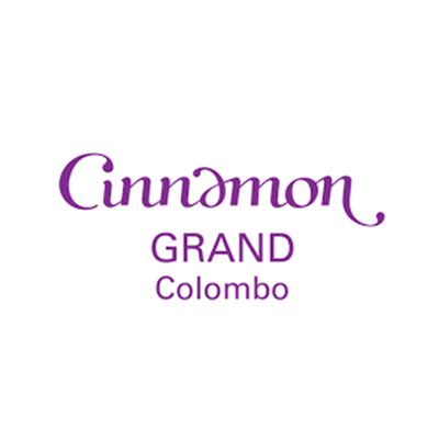 cinnamon_grand_logo