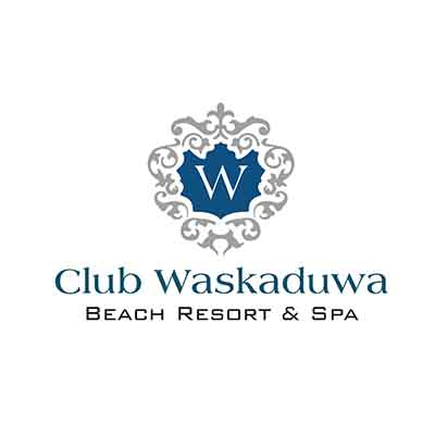 waskaduwa