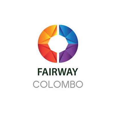 fairway_colombo_logo1