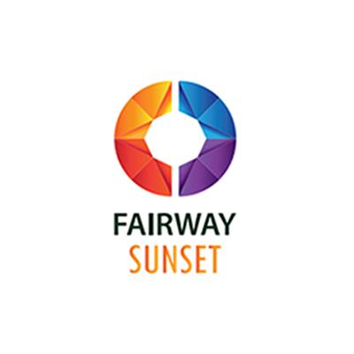 fairway_sunset_logo