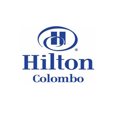 Hiltoncolombo