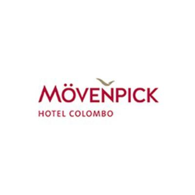 moven_pick_logo