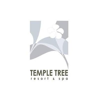 temple_tree_Logo